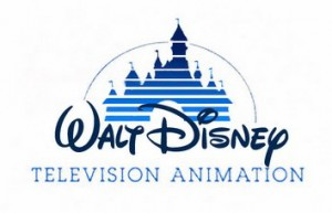 Walt-Disney-Television-Animation-300x193